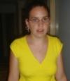 Linda08759